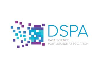 DSPA Corporate Member